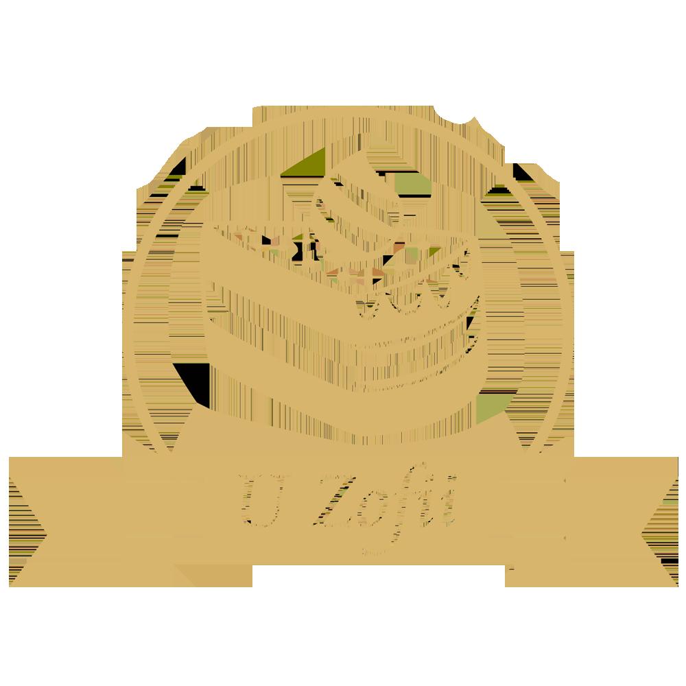 u Zofii