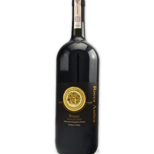 Rocca-Antica-Rosso-Wineland-800x675