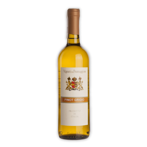 Terra-Musa-Pinot-Grigio-Wineland