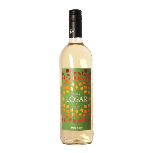 Vina-Losar-Blanco-Wineland